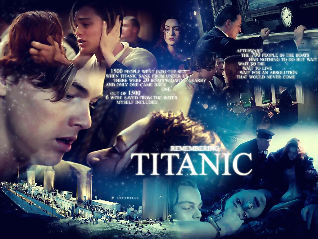titanic [1997] [west] [usa] [bluray 720p] [shaanig] [1800mb] [oscar