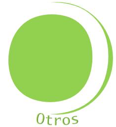 Otros_logo