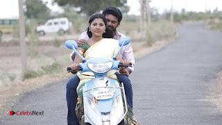 Arasakulam Tamil Movie Stills  0036.jpg