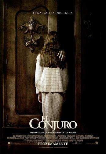 peliculas-espanol-latino-el-conjuro-2013-bdrip-latino-terror-peliculas-espanol-latino