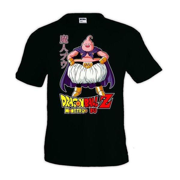 http://www.mxgames.es/es/dragon-ball-z/2482-camiseta-dragon-ball-z-de-manga-corta-majin-boo.html