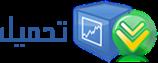 تحميل اقوي برنامج للاسطوانات الوهمية PowerISO 6.5 أحدث أصدار+ التفعيل 2016