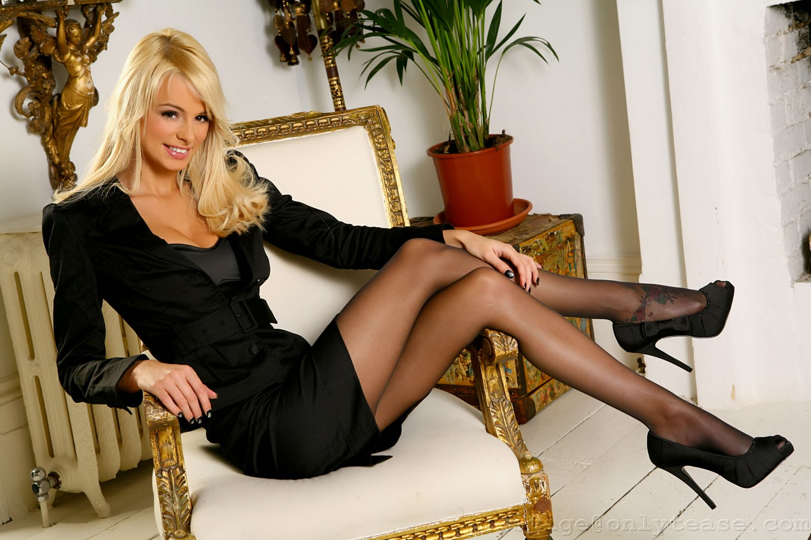hot pantyhose porn pictures hot