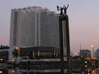 Hotel Terbaik Di Jakarta Rekomendasi Untuk Keluarga