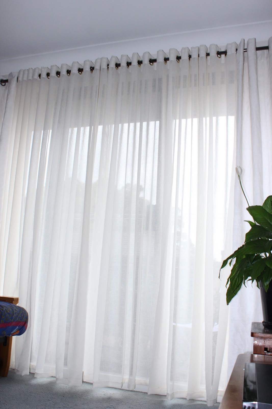 Spotlight Timber Venetians Spotlight Curtains Singapore Review Redglobalmx Org