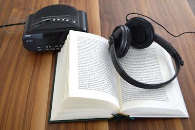 La radionovela interminable, de Valentina Truneanu - Cine de Escritor