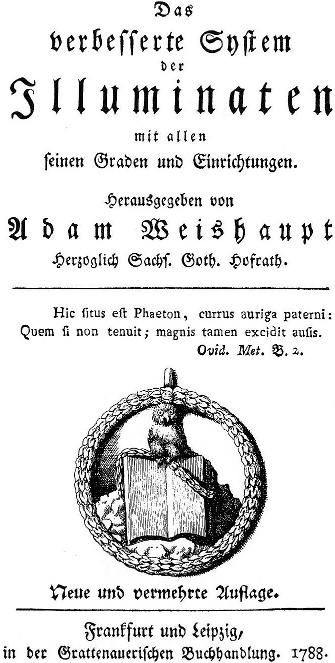 Minervan Pöllö