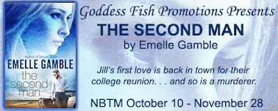 https://goddessfishpromotions.blogspot.com/2016/09/nbtm-second-man-by-emelle-gamble.html