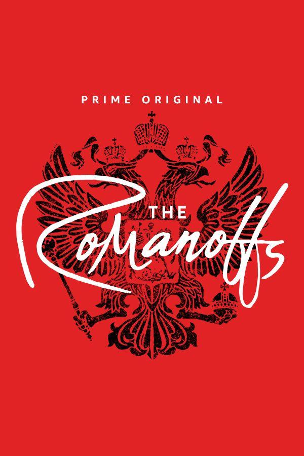The Romanoffs – Saison 1 [Streaming] [Telecharger]