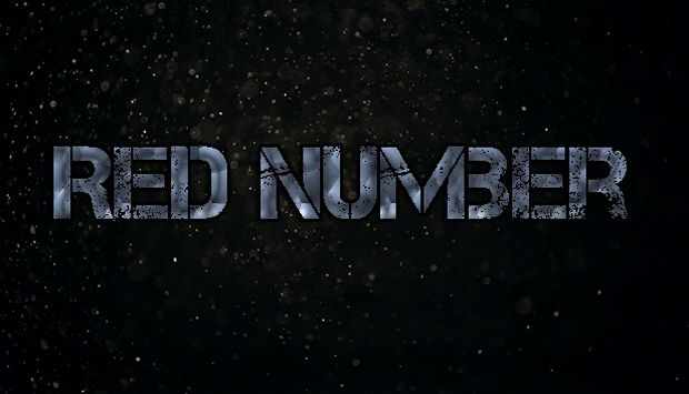 Red-Number-Prologue-Free-Download