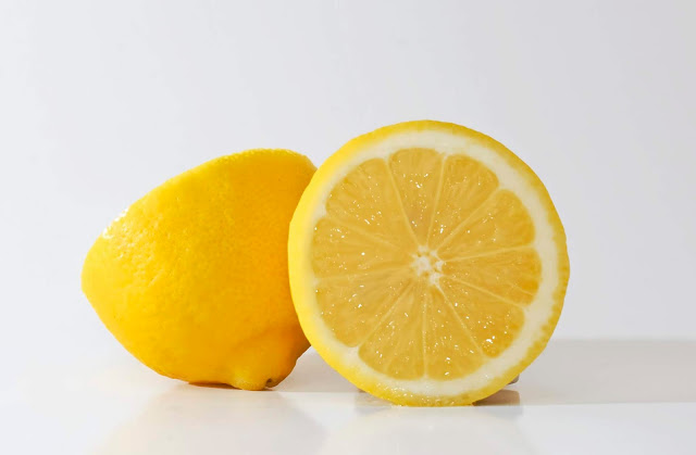 Goods and Bads of Lemon