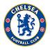 تشيلسي يحتل المركز الرابع في الدوري الإنجليزي