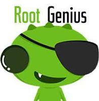 RootGenius APKis Rooting APK