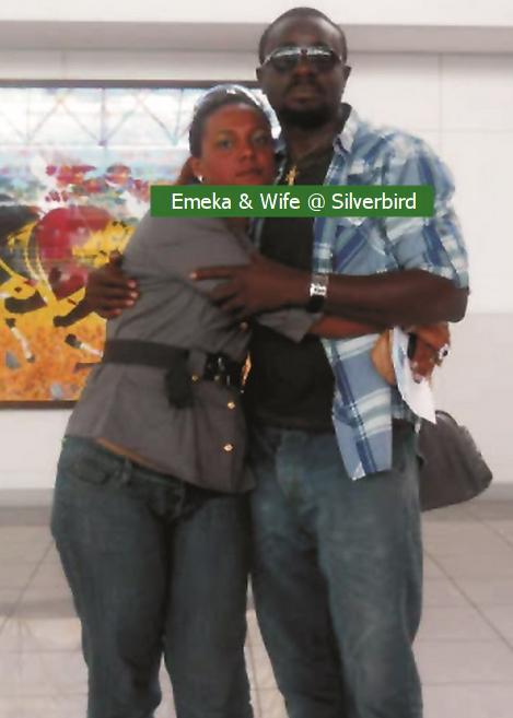 emeka ike wife reconcile