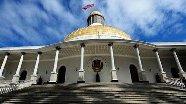 Asamblea Nacional solicitará estatus de refugiados para migrantes venezolanos