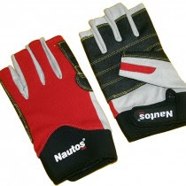 Buying these Sailing gloves
