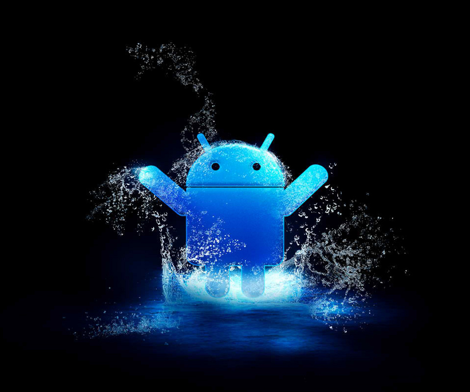 android phone wallpapers