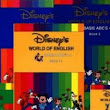 [Series] Disney's World of English 1 2 3 4 5 6 7 8 9 — FULL Ebook Download #501