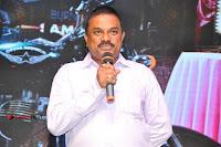 Virus Telugu Movie Audio Launch Stills .COM 0093.jpg