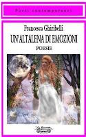 https://lindabertasi.blogspot.it/2017/07/recensione-unaltalena-di-emozioni-di.html