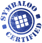 I am Symbaloo Edu Certificated