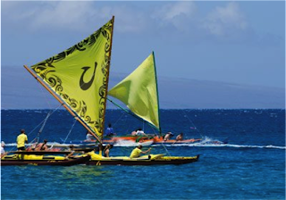 OluKai's Team Kamakani Eleu Celebrates 16th Straight Season Title Win at Kendall Cup 1