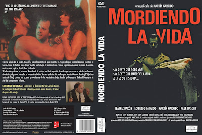 https://www.amazon.es/Mordiendo-vida-DVD-Beatriz-Baron/dp/B01N9XVP5H/ref=sr_1_1?ie=UTF8&qid=1501407625&sr=8-1&keywords=mordiendo+la+vida