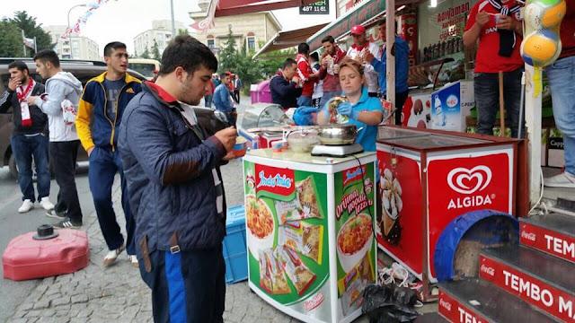 indomie produk indonesia yang tersohor di manca negara-16