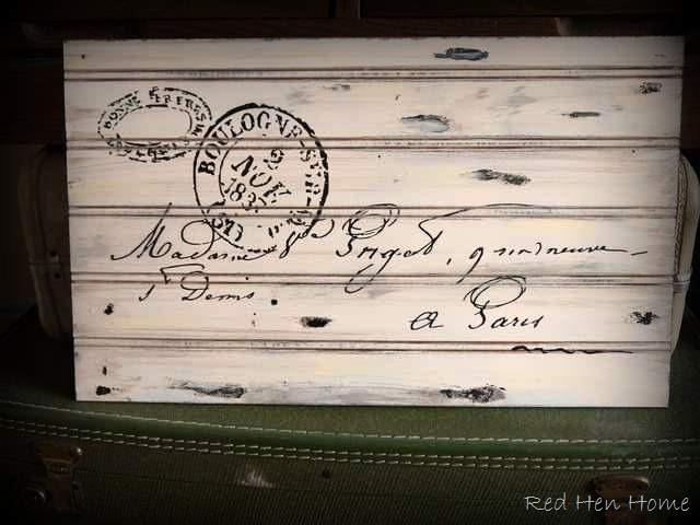 Boiserie c pareti calligrafiche for Scritte da parete
