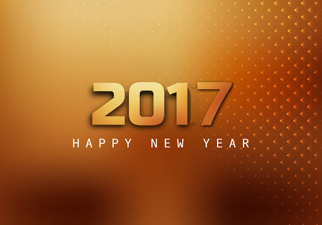 Happy New Year Quotes 2017 In Urdu