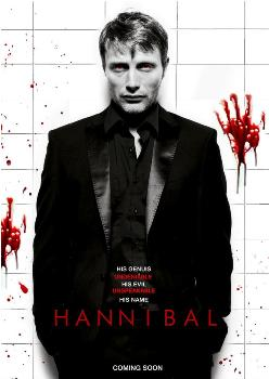 Download Hannibal 1ª Temporada