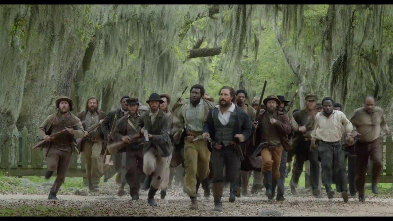 phim tuyên ngôn tự do của jones full hd