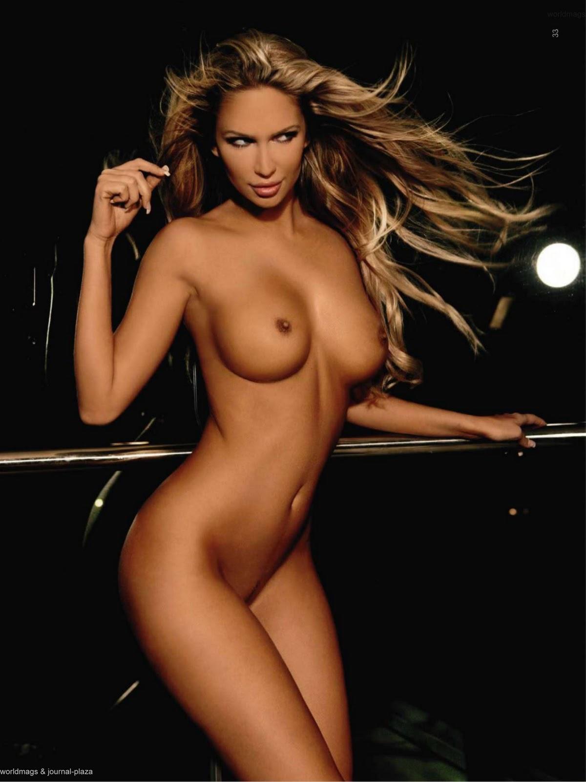 Aline Hernandez Sex download sex pics aline hernandez naked sex porn images