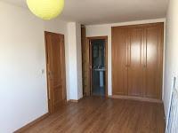 piso en venta ronda mijares castellon dormitorio1