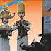Kebudayaan Lampung, Ber-evolusi atau Mati Suri ?