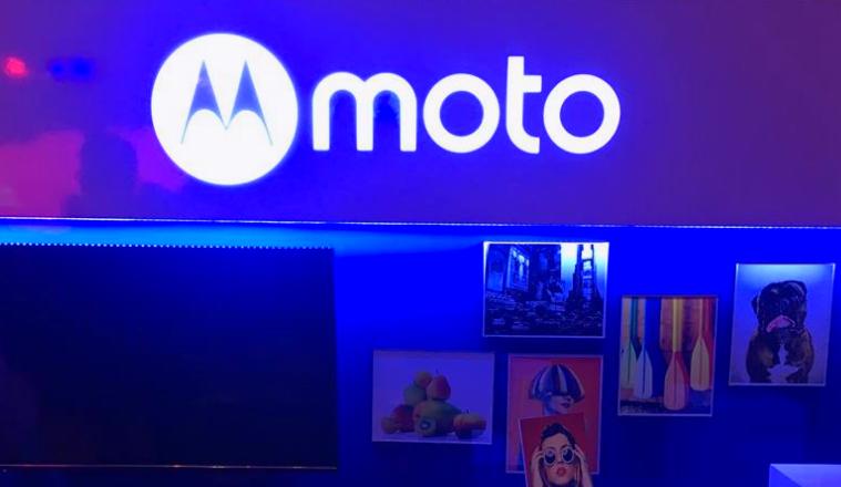 Motorola Philippines, Moto PH