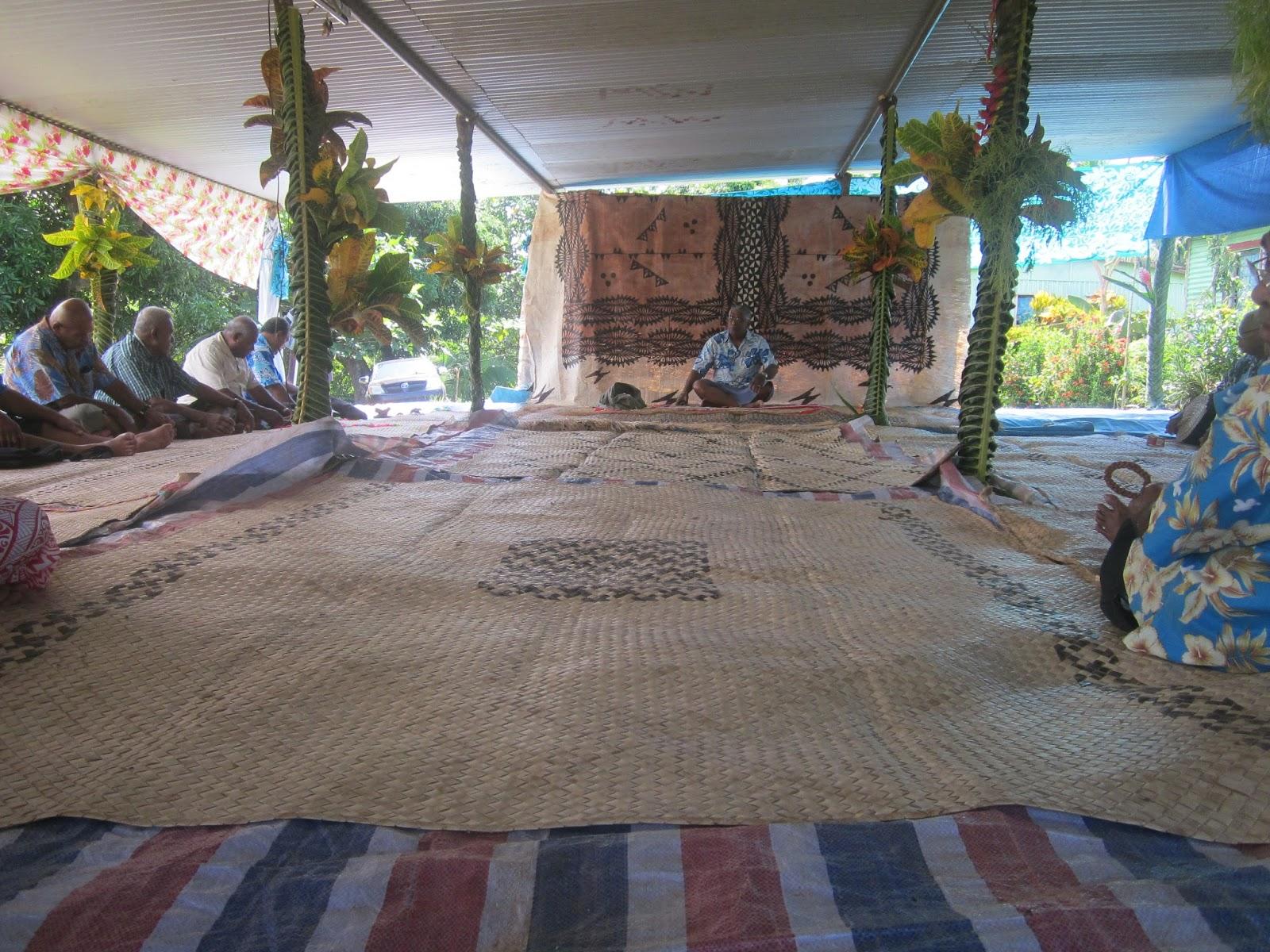 Image result for fiji vale ni bose