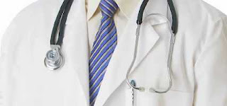 medical-doctors-salary-structure-nigeria