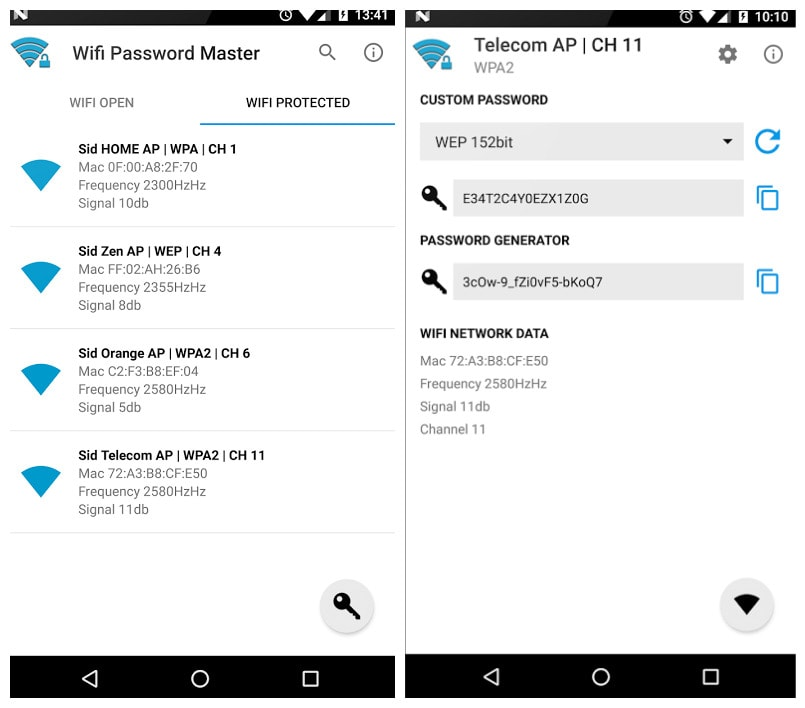 Wifi Password Master v5.2.3 Cracked Apk Is Here! [LATEST ...