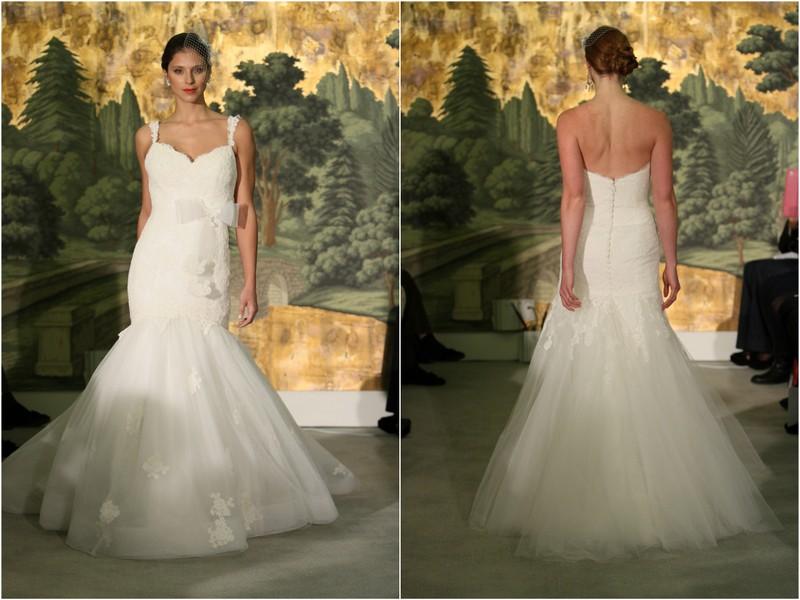 2014-Wedding-Dresses-Anne-Barge