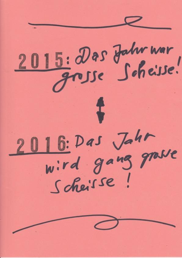 Neuerscheinung Page 7 Pirckheimer Gesellschaft