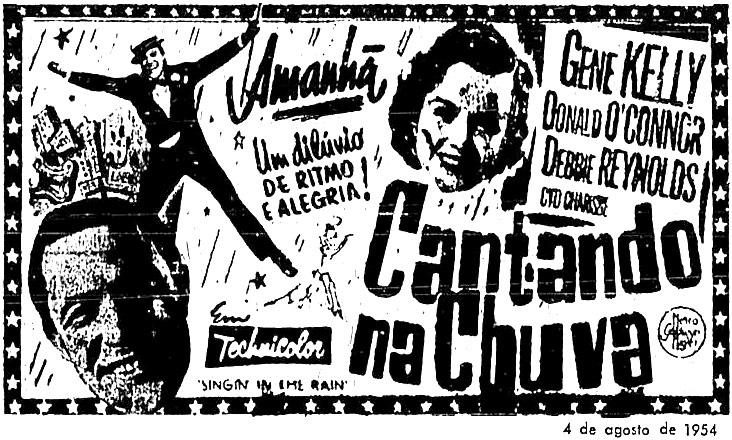 Circuito Cinemas Guarulhos : Shopping bonsucesso apresenta stand up comedy click guarulhos