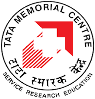 TATA memorial Hospital Recruitment of Nurse 2019