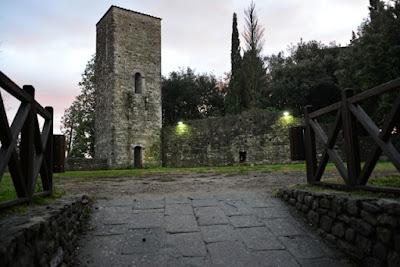 MONTECATINI-ALTO-ROCCA-DI-CASTEL-VECCHIO