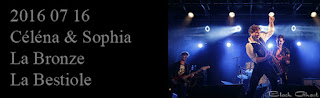 http://blackghhost-concert.blogspot.fr/2016/07/2016-07-16-fmia-celena.html
