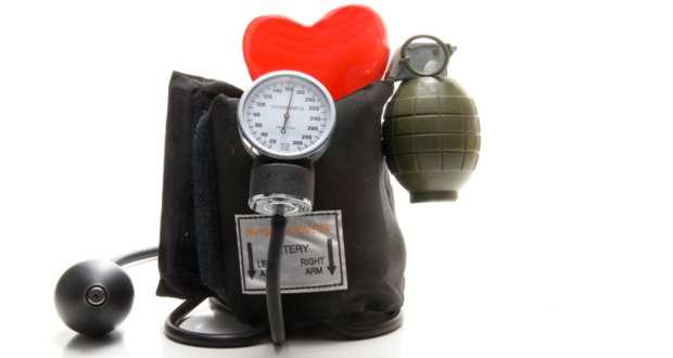 Obesity and coronary heart disease