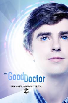 The Good Doctor 2ª Temporada Download