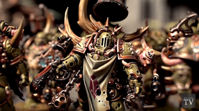 Nueva Death Guard