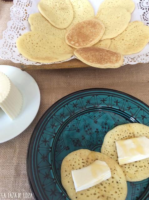 creps-de-Marruecos-para-salado-o-dulce