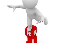 Mengenal Manajemen Resiko Proyek
